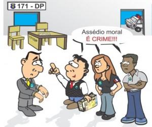 crimeasseio