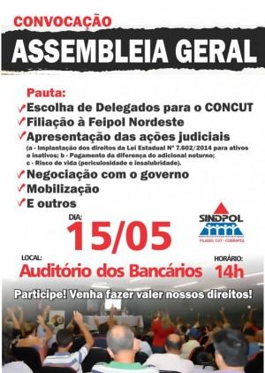 assembleiageral15052015