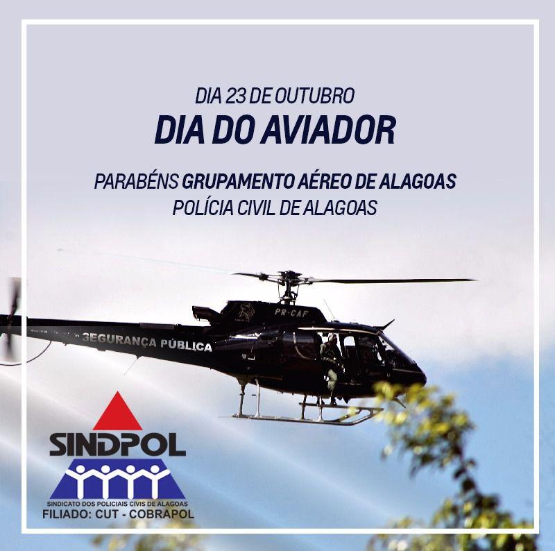 ba4baba3d5879 Sindpol Alagoas